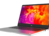 xiaomi mi notebook 14 IC ufficiale specifiche prezzo