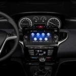 Lancia Ypsilon si rifà il viso, abbraccia la tecnologia e pensa all'ambiente 4