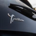 Lancia Ypsilon si rifà il viso, abbraccia la tecnologia e pensa all'ambiente 6