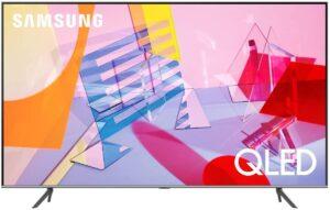 Xiaomi, Samsung, Huawei e Poco: ecco i protagonisti delle offerte Amazon di oggi 2