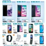 Carrefour vi tenta con il nuovo volantino: sconti fino al 30% anche su smartphone 2
