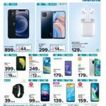 Carrefour vi tenta con il nuovo volantino: sconti fino al 30% anche su smartphone 3