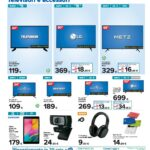 Carrefour vi tenta con il nuovo volantino: sconti fino al 30% anche su smartphone 4