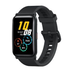 Oppo A73, Samsung Galaxy M11 e Honor Watch ES tra le migliori offerte Amazon del giorno 1