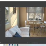Recensione Acer ConceptD 3 Ezel: il punto di riferimento dei convertibili premium 2