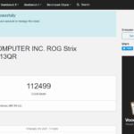 Recensione Asus ROG Strix G15: Ryzen 9 5900HX e RTX 3070 per il notebook gaming next-gen 3