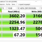 Recensione Asus ROG Strix G15: Ryzen 9 5900HX e RTX 3070 per il notebook gaming next-gen 6