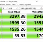 Recensione Honor MagicBook Pro Intel: cambia la CPU ma resta l'affidabilità 2