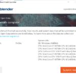 Recensione Acer ConceptD 3 Ezel: il punto di riferimento dei convertibili premium 4