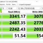 Recensione Acer ConceptD 3 Ezel: il punto di riferimento dei convertibili premium 5