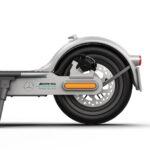 "Xiaomi annuncia Mi TV Q1 75"" e Mi Electric Scooter Pro 2 Mercedes-AMG Petronas F1 11"