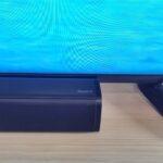 Redmi Soundbar è pronta a migliorare l'audio della vostra TV senza spendere una follia: ecco la nostra prova 7