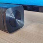 Redmi Soundbar è pronta a migliorare l'audio della vostra TV senza spendere una follia: ecco la nostra prova 5