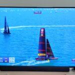 Redmi Soundbar è pronta a migliorare l'audio della vostra TV senza spendere una follia: ecco la nostra prova 8