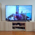 Redmi Soundbar è pronta a migliorare l'audio della vostra TV senza spendere una follia: ecco la nostra prova 6