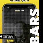 Facebook lancia BARS, il TikTok dedicato al rap 2
