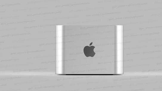 apple imac design leak 2021