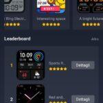 Ecco la recensione di Amazfit Bip U Pro: è pazzesco al prezzo a cui viene venduto, ma... 5