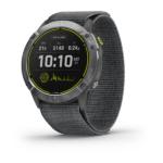 Garmin Enduro è uno smartwatch senza limiti, autonomia inclusa: fino a 65 giorni 1
