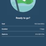 """Fitbit lancia la challenge """"Get in Your Zone"""" per incentivare l'attività degli utenti 2"""