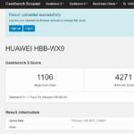 Recensione Honor MagicBook Pro Intel: cambia la CPU ma resta l'affidabilità 4
