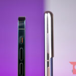 iPhone 12 Pro vs Samsung Galaxy S21: il confronto più atteso del 2021 3