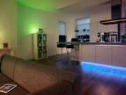Lidl Smart Home