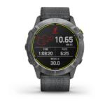 Garmin Enduro è uno smartwatch senza limiti, autonomia inclusa: fino a 65 giorni 3
