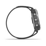 Garmin Enduro è uno smartwatch senza limiti, autonomia inclusa: fino a 65 giorni 5
