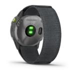 Garmin Enduro è uno smartwatch senza limiti, autonomia inclusa: fino a 65 giorni 4