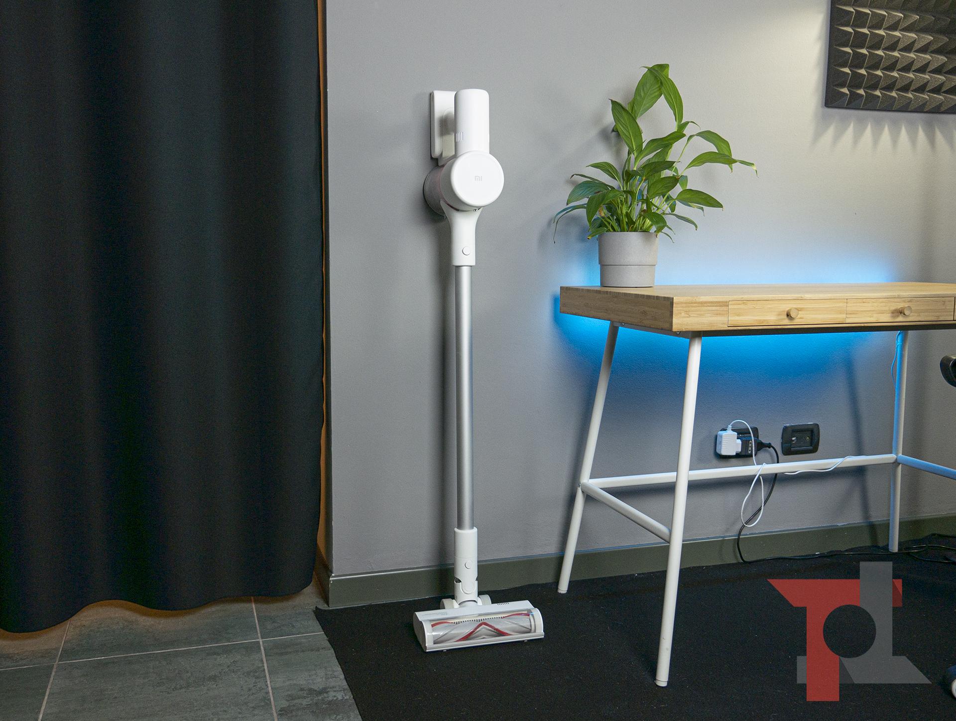 Ecco 4 gadget dall'ottimo rapporto qualità prezzo 2