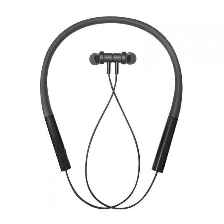 xiaomi mi neckband bluetooth earphones pro portable speaker ufficiali specifiche prezzo