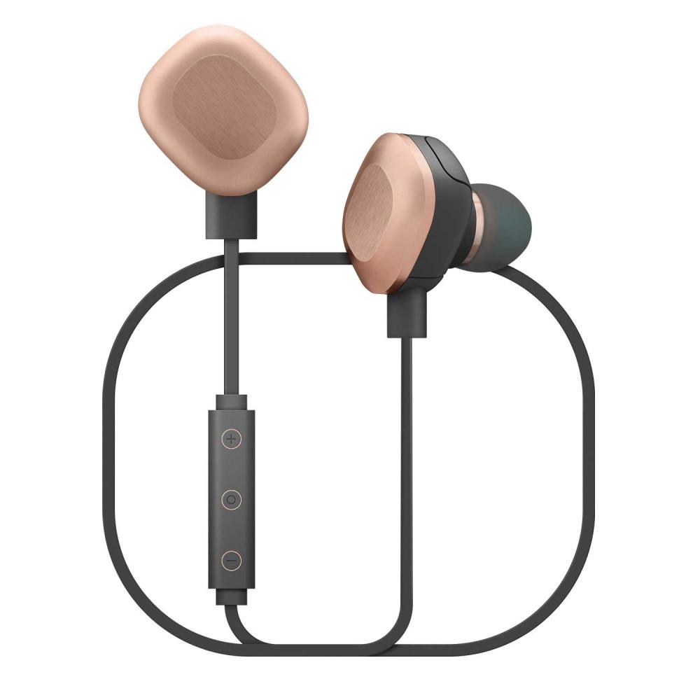 Wiko sconta del 50% alcuni prodotti audio come cuffie e speaker 4