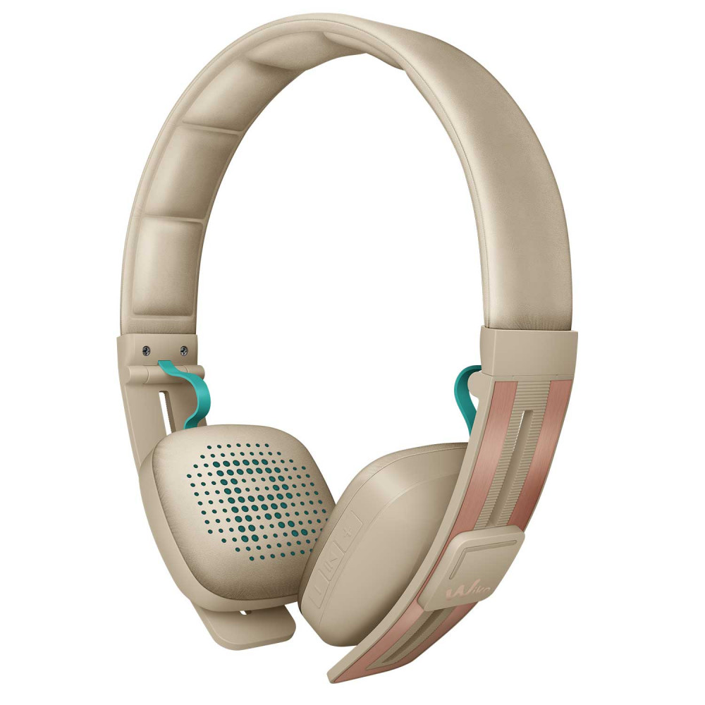 Wiko sconta del 50% alcuni prodotti audio come cuffie e speaker 5