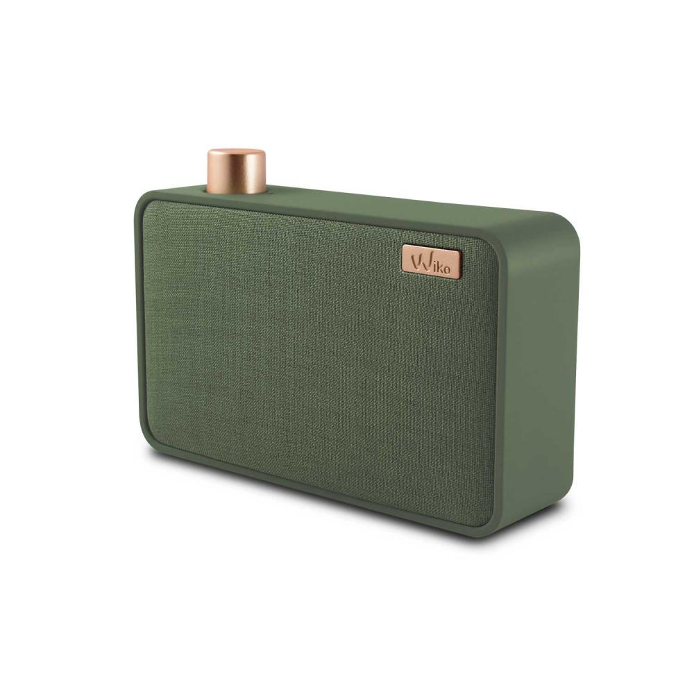 Wiko sconta del 50% alcuni prodotti audio come cuffie e speaker 6