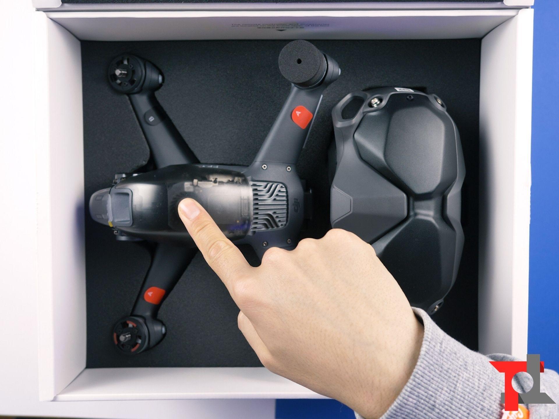 dji-fpv-drone-recensione-tt-1