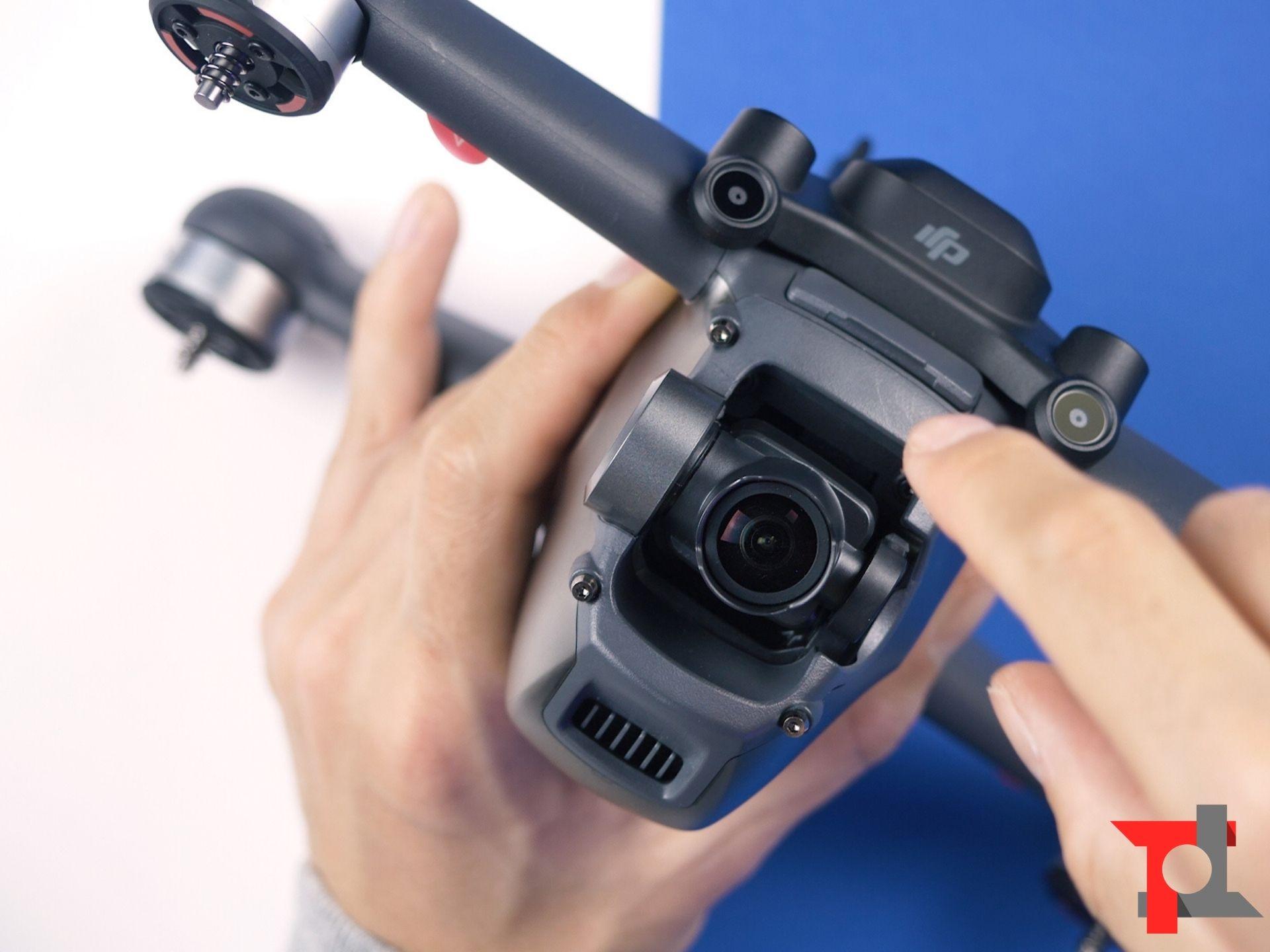 dji-fpv-drone-recensione-tt-3