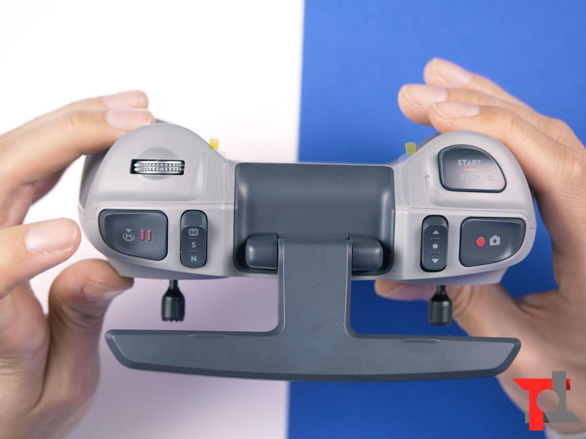 dji-fpv-drone-recensione-tt-4