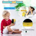 Questo Robot Giocattolo Tech è perfetto come idea regalo in offerta (aggiornato) 2