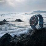 Amazfit T-Rex Pro è il nuovo smartwatch per gli appassionati di attività all'aperto 1