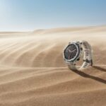 Amazfit T-Rex Pro è il nuovo smartwatch per gli appassionati di attività all'aperto 2