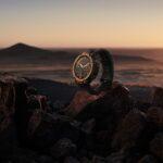 Amazfit T-Rex Pro è il nuovo smartwatch per gli appassionati di attività all'aperto 3