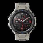 Amazfit T-Rex Pro è il nuovo smartwatch per gli appassionati di attività all'aperto 8