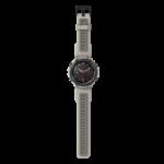 Amazfit T-Rex Pro è il nuovo smartwatch per gli appassionati di attività all'aperto 9