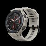Amazfit T-Rex Pro è il nuovo smartwatch per gli appassionati di attività all'aperto 10