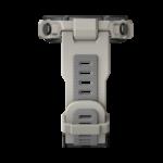 Amazfit T-Rex Pro è il nuovo smartwatch per gli appassionati di attività all'aperto 11