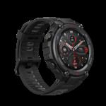 Amazfit T-Rex Pro è il nuovo smartwatch per gli appassionati di attività all'aperto 12