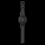 Amazfit T-Rex Pro è il nuovo smartwatch per gli appassionati di attività all'aperto 13