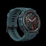 Amazfit T-Rex Pro è il nuovo smartwatch per gli appassionati di attività all'aperto 14