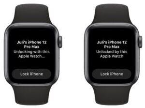 Apple rilascia la quinta beta di iOS 14.5, WatchOS 7.4 e macOS Big Sur 11.3: ci sono tantissime novità 1